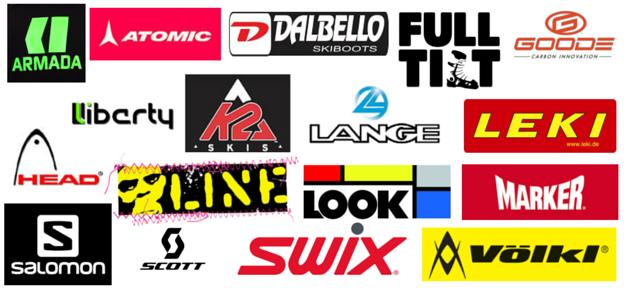 alpine logos high res