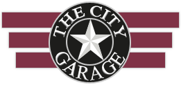 The City Garage
